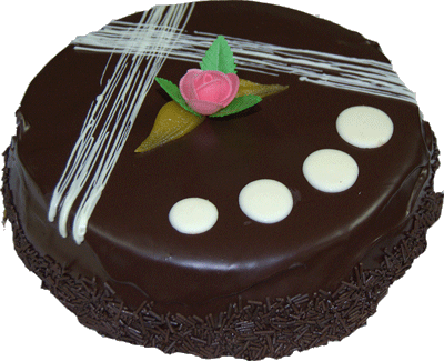 tarta-chocolate-horno-parla