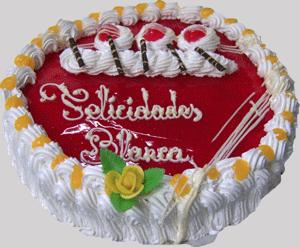 tarta-personalizada-pasteleria-en-parla
