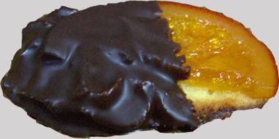 Naranja-achocolatada-pasteleria