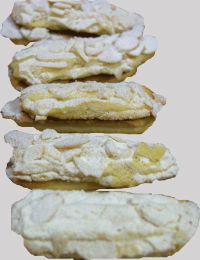Pasteles-almendrados-pasteleria-parla