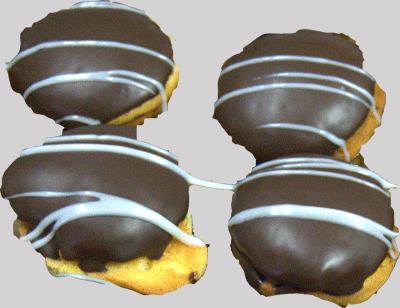 PastelesChocolate-pasteleria-parla